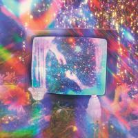 Samira Winter-Endless Space (Between You & I)
