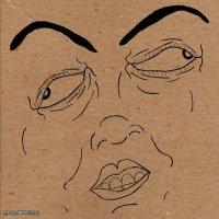 Alex Constante-The Oppressive Struggle And Betrayal Of Krunk Kullins