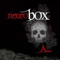 Neurobox-Adam