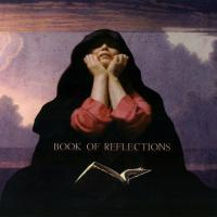 Book of Reflections-Book of Reflections
