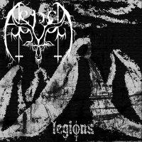 Asbel-Legions