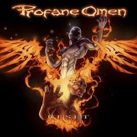 Profane Omen-Reset