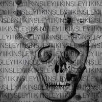 Kinsley-III
