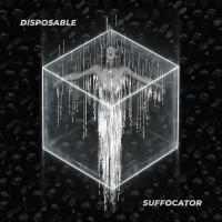 Disposable-Suffocator
