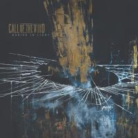 Call Of The Void-Buried In Light