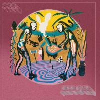 Mooner-O.M.