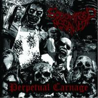 Sodomized Assault-Perpetual Carnage