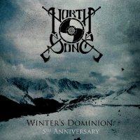 Northsong-Winter\\\'s Dominion: 5th Anniversary