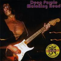Deep Purple-Matching Head 31.08.1972 (Bootleg)