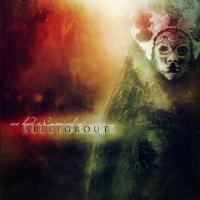 Sleetgrout-We Had A Carnival