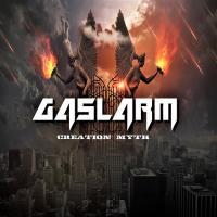 Gaslarm - Creation Myth mp3