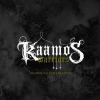 Kaamos Warriors-Ikuisen Talven Sarastus