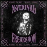 National Freakshow-The Chosen