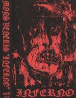 Mons Veneris-Inferno (Compilation)