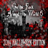 VA-Gothic Rock Around The World VI