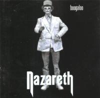 Nazareth-Boogaloo (US issue 1999)