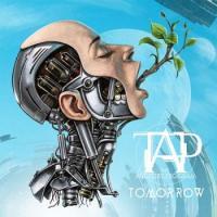 The Ancestry Program (TAP)-Tomorrow