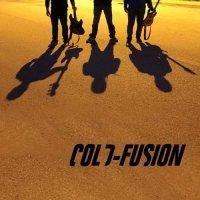 Cold-Fusion-Cold-Fusion