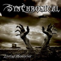 Synchronical-Losing Memories
