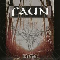 Faun-Licht