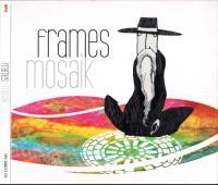 Frames-Mosaik