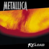 Metallica-Reload (2010 Japan SHM-CD, UICY-94668)