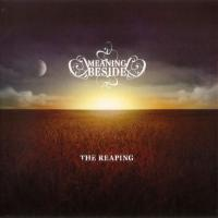 Meaning Beside-The Reaping
