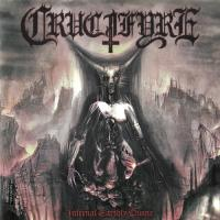 Crucifyre-Infernal Earthly Divine