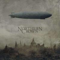 Northern Crown-Northern Crown