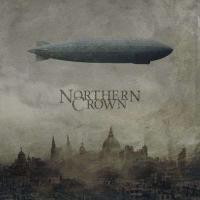 Northern Crown - Northern Crown mp3