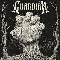 Guardian-Revolution