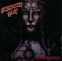 Assorted Heap-Mindwaves