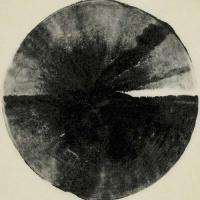 Cult of Luna-A Dawn to Fear