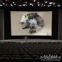 Millenium-The Cinema Show