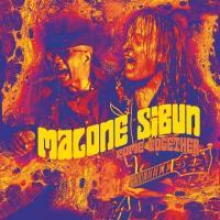 Malone Sibun-Come Together