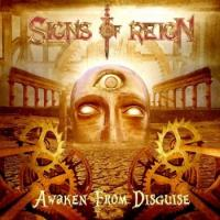 Signs of Reign-Awaken from Disguise