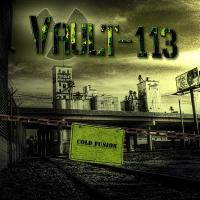 Vault-113-Cold Fusion