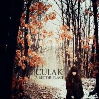 Culak-A Better Place