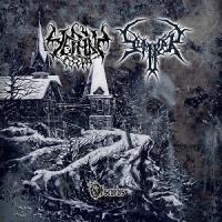 Чёрные Озёра / Sumrak-Obscurus (Split)