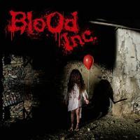 Blood Inc.-Blood Inc.