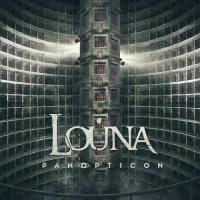 Louna-Panopticon