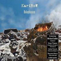 Karibow-Holophinium