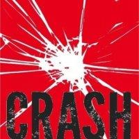 Crash-Crash