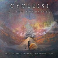 Anthill Cinema-Cycle(s): A Life Chronicle