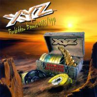 XYZ-Forbidden Demos (1985-1991)