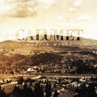 Calumet-Modern Myths