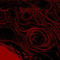 Decoherence-Decoherence