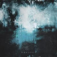 Orbit Culture-Odyssey (Special Edition)