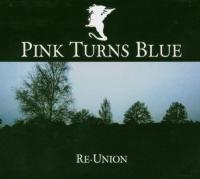 Pink Turns Blue-Re-Union