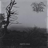Winter Depression-Empty Cold (Re-issue 2012)